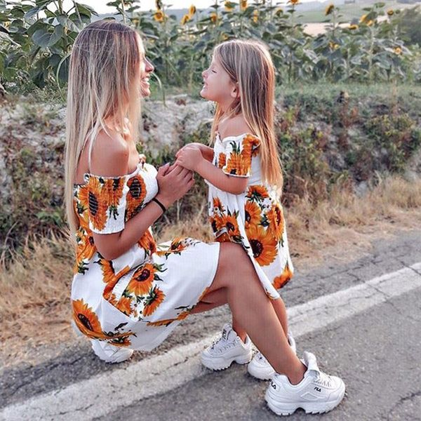 12+ Mommy and newborn matching outfits ideas ideas