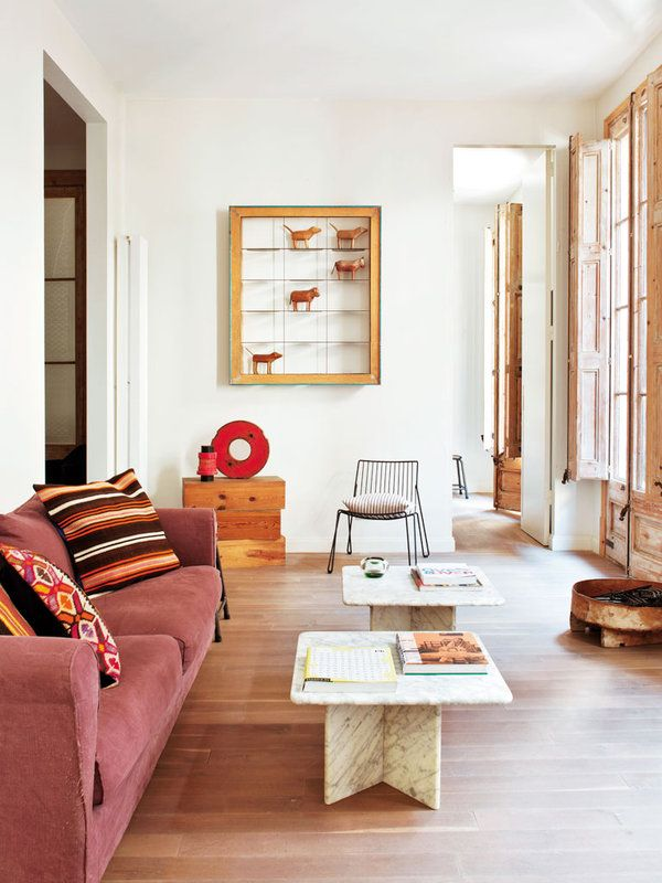 Decoracion Gotica Interiores ~ M?s de 1000 ideas sobre Cama G?tico en Pinterest  Dormitorio