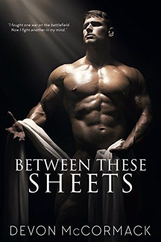 Between These Sheets | Gay Book Reviews – M/M Book Reviews