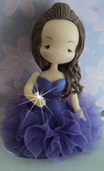 topo ,15 anos,debutante contato:sonia.arteira2012@gmail.com www.facebook.com/soniamendes.2012