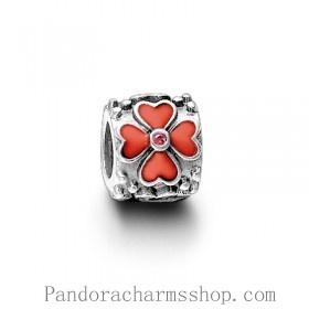 http://www.pandoracharmsshop.com/greatest-pandora-silver-red-heart-charm-onlinestores.html  Wonderful Pandora Silver Red Heart Charm Onlinesales