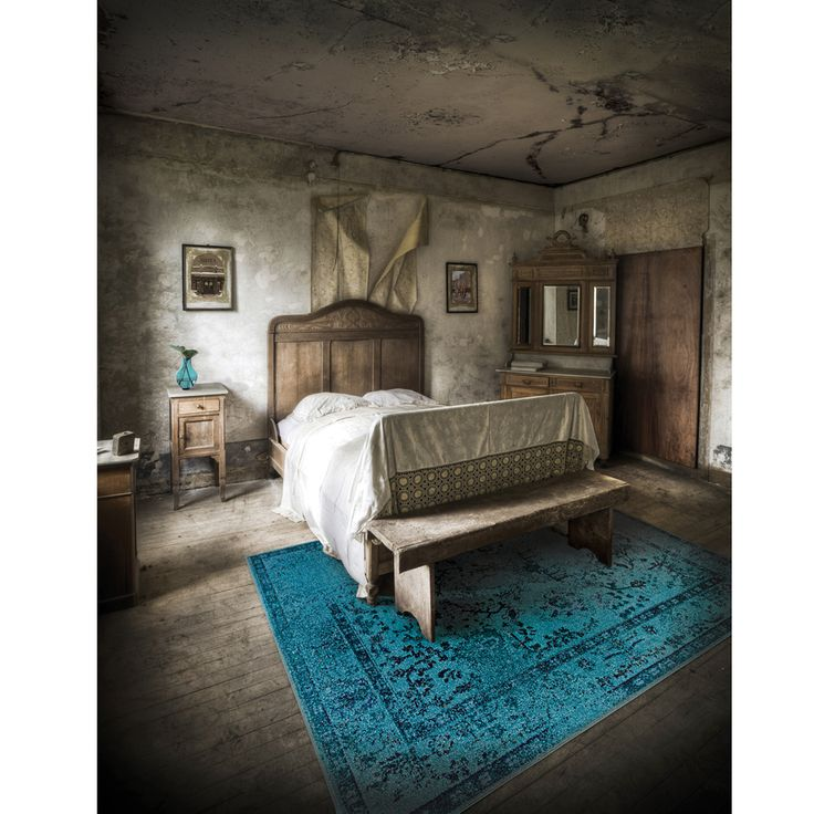 17 Best Images About Teal And Grey Rugs On Pinterest: 62 Best Wooden Crosses Images On Pinterest