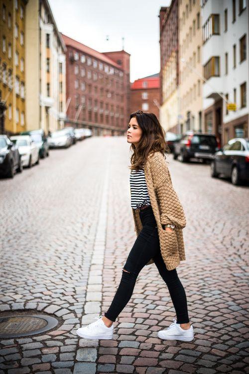 Annika O. | - Part 6 von Saba Belhassen | We Heart It