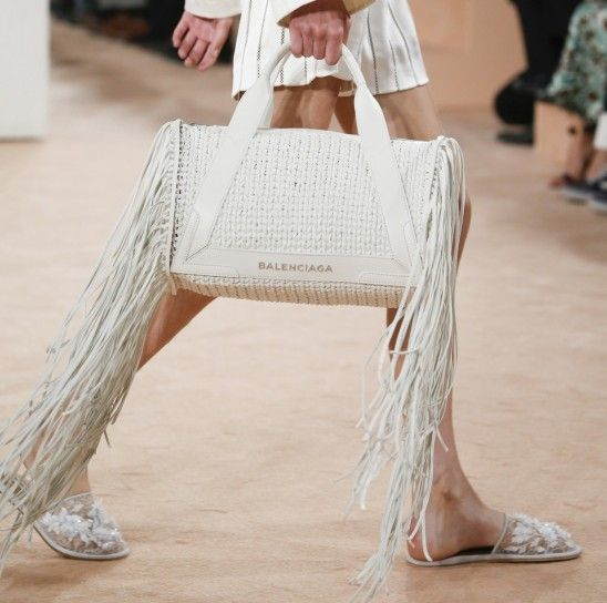 Balenciaga Borse Costo : Best images about borse bags on