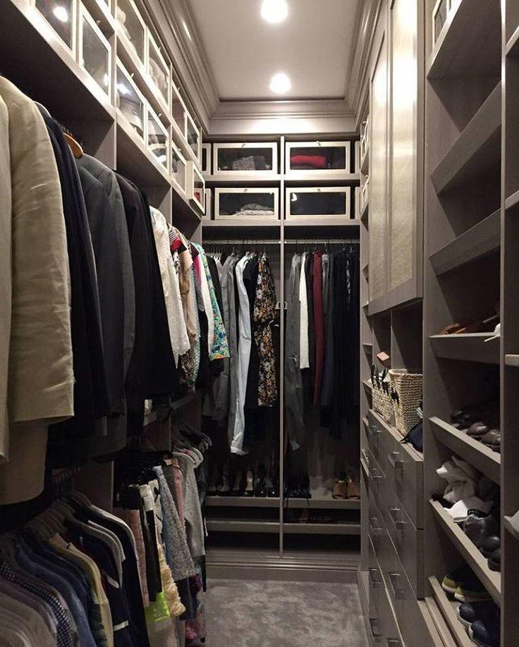 Les 17 meilleures images concernant Closet \ Organization sur Pinterest
