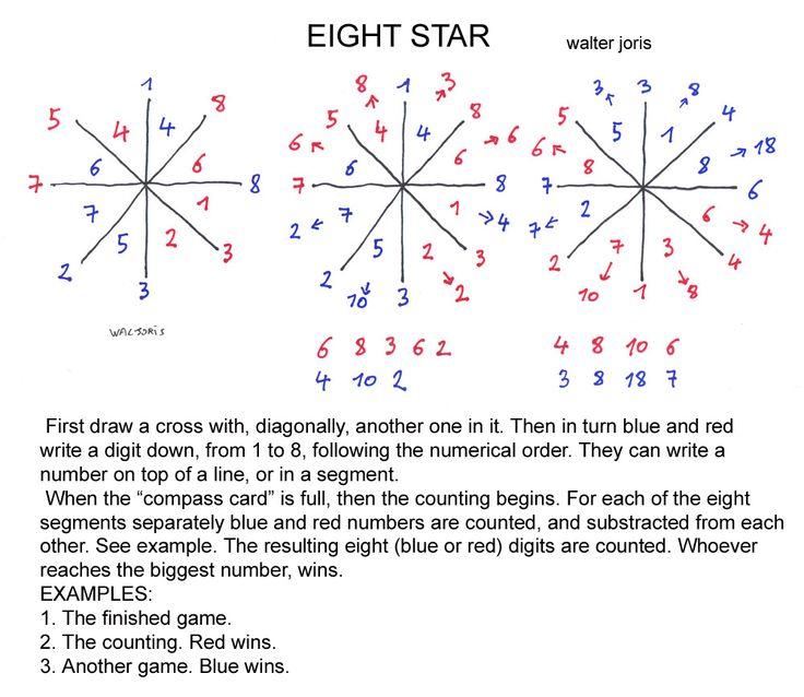 #mathgame #mathpuzzle #boardgame #waljoris