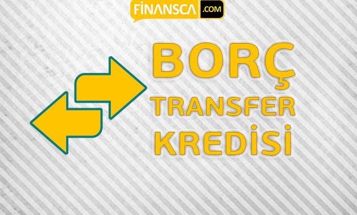Borç Transfer Kredisi Veren 10 Bankayı Sizin İçin Seçtik #borçtransferkredisi #borçtransferi #borçtransferikredisi https://goo.gl/46nmgq