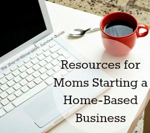 17 Best images about Stay At Home Mom on Pinterest  Searching, My resume and The gap