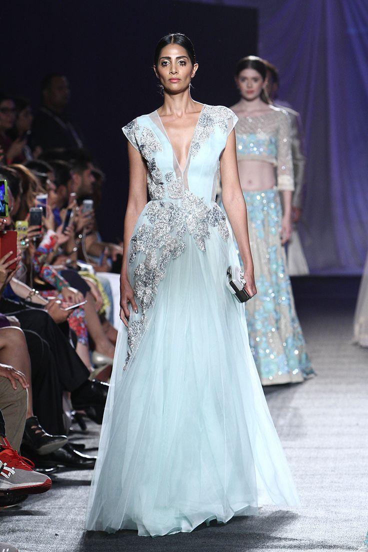 682 best Manish Malhotra images on Pinterest   India fashion, Indian ...