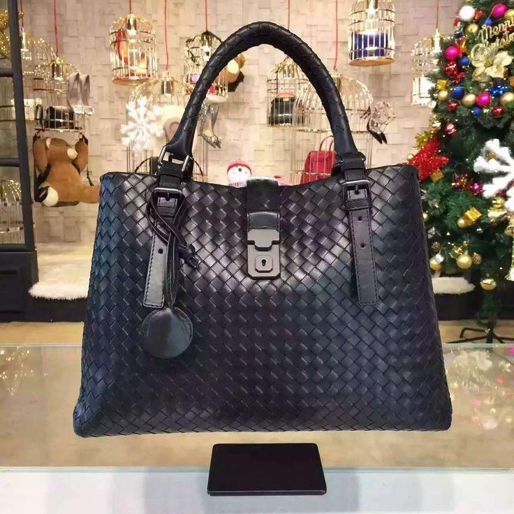 bottega veneta Bag, ID : 40574(FORSALE:a@yybags.com), bottega veneta bag review…