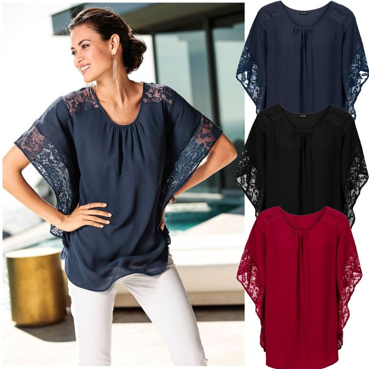 Cheap blouses wholesale, Buy Quality blouse red directly from China blouse black Suppliers: start         AQ94 Fashion Loose Sleeveless V-Neck Vest Bckless ...    US $5.58          AS18 Blusa feminino new lady lo