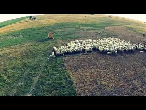 Somewhere in Sibiu, Romania, RO - YouTube
