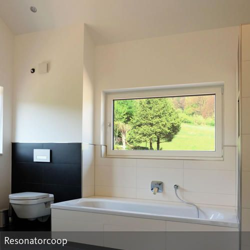 lampen badezimmer decke auflistung bild oder eedeefcadbbb