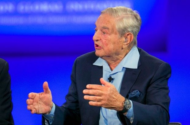 George Soros, Other Democratic Megadonors Plowing Millions Into Clinton, Senate Election Bids - http://www.theblaze.com/stories/2016/08/20/george-soros-other-democratic-megadonors-plowing-millions-into-clinton-senate-election-bids/?utm_source=TheBlaze.com&utm_medium=rss&utm_campaign=story&utm_content=george-soros-other-democratic-megadonors-plowing-millions-into-clinton-senate-election-bids
