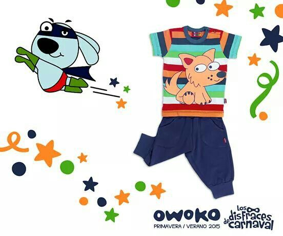 www.owoko.com.ar