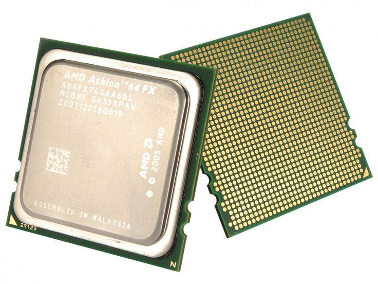 AMD Athlon 64 FX74 review | Intel's four core Kentsfield processors have been out for a few months now, but we're still at the very early stages of the quad core revolution. Supreme Commander will be the first game that can make use of four separate CPU cores at once Reviews | TechRadar