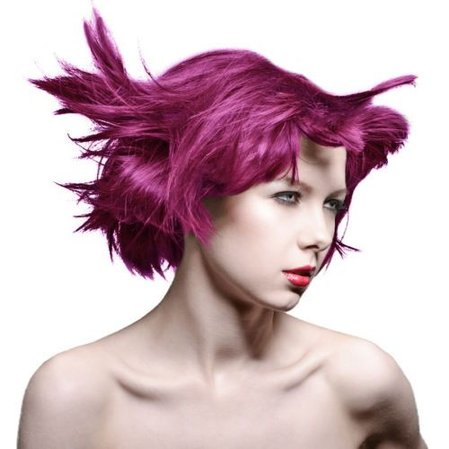 semi permanent hair dye temporary hair dye classic dyed hair awesome hair colors colours products php - Dcolorer Cheveux Colors