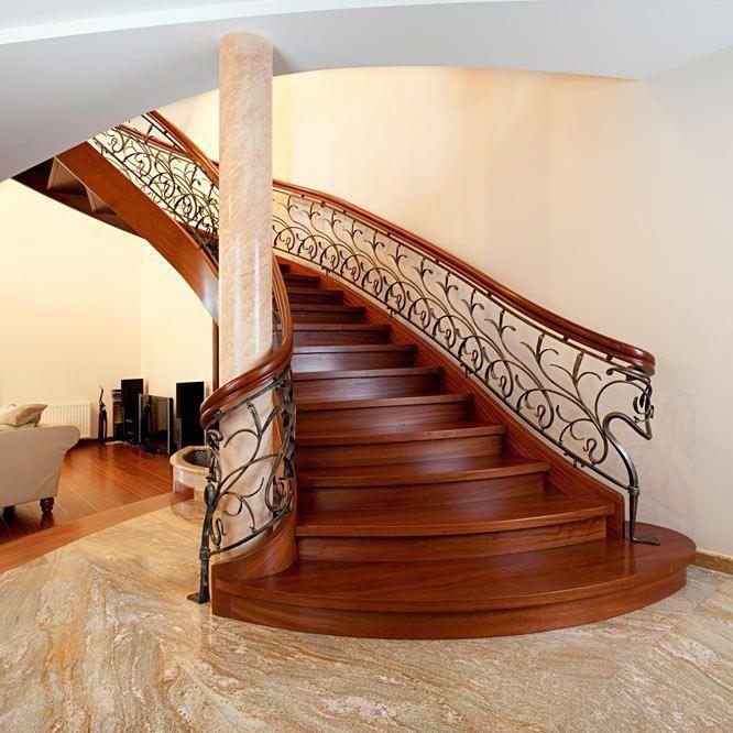 M S De 25 Ideas Incre Bles Sobre Escaleras Circulares En