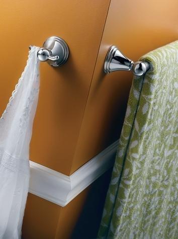 17 best images about 1920s bathrooms for 2012 people on - Preston hardware bathroom vanities ...