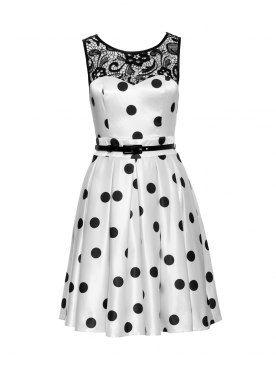 Believe Dress   review Australia