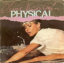 I had the album, oh how I loved her!