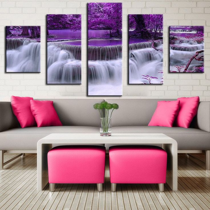 1000+ Ideas About Spray Paint Canvas On Pinterest