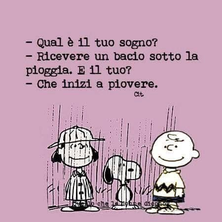 25 best PIG PEN images on Pinterest Pig pen, Peanuts snoopy and - kleine k amp uuml che l form