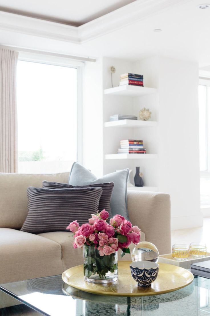 1286 best Living Rooms images on Pinterest