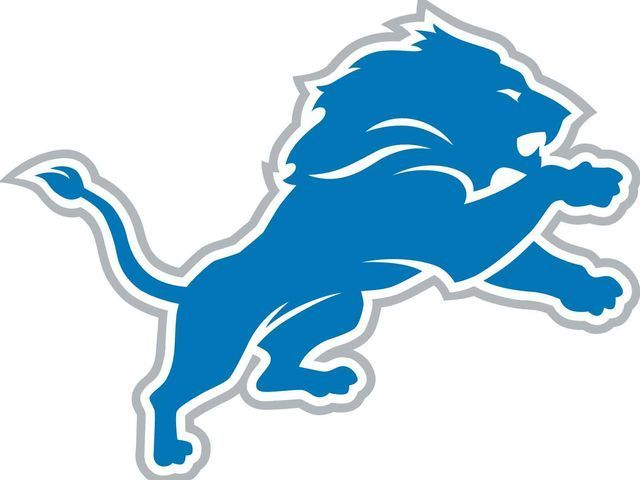 Detroit Lions tweak logo and font, will alter uniforms, too https://www.fanprint.com/licenses/detroit-lions?ref=5750