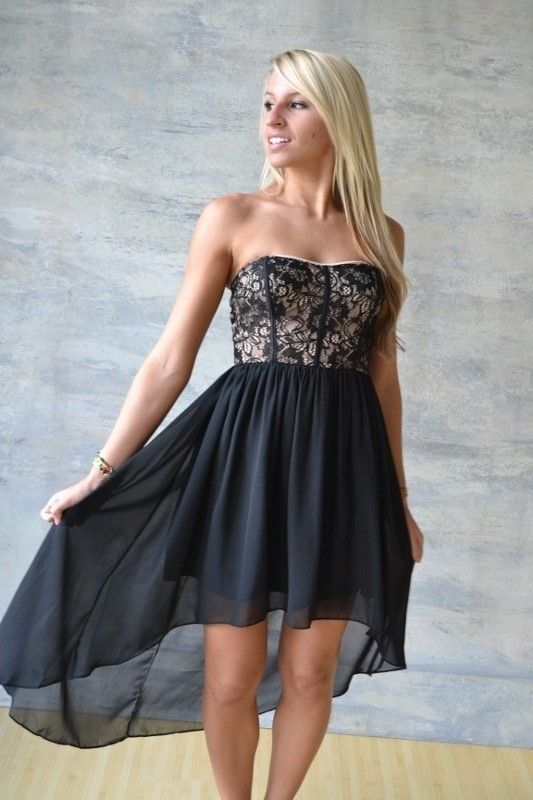 Piace Boutique - First Date Dress, $52.99 (http://www.piaceboutique.com/first-date-dress/)