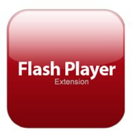 Download Adobe Flash Player for your Windows. It falls offline installer setup. It would have the compatibility that you can use it on any type of windows like windows 7 / 8 8.1 and 10. whether it is 32 or 64 bits. Let's Start Download File Hippo Adobe Flash Player. Adobe Flash Player Overview Adobe
