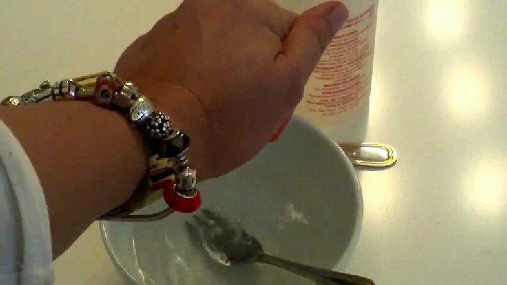 www.hickokshop.com  Cómo limpiar el mármol | facilisimo.com (+lista de reproducción)