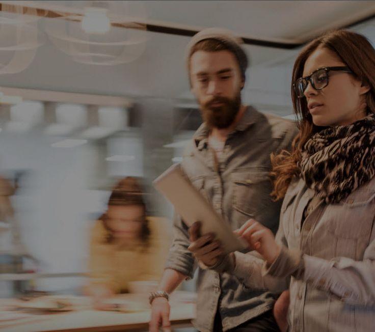 Seven Diverse Success Stories Of Digital Transformation
