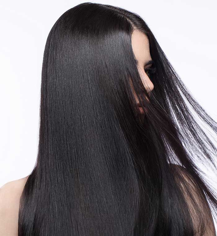555 best hair extensions diy how to guide images on pinterest benefits of stretching your hair stretching natural hair allows you to see your hair length pmusecretfo Image collections