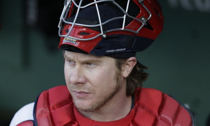 Heyman: Ryan Hanigan agrees to minor-league deal with Rockies = The Rockies have signed veteran catcher Ryan Hanigan to a minor-league deal, FanRag Sports has learned. The moves come shortly after Hanigan was released by the Philadelphia Phillies. He and Bryan Holaday were brought into the organization over the off-season to provide some experience behind the dish, but Philadelphia will…..