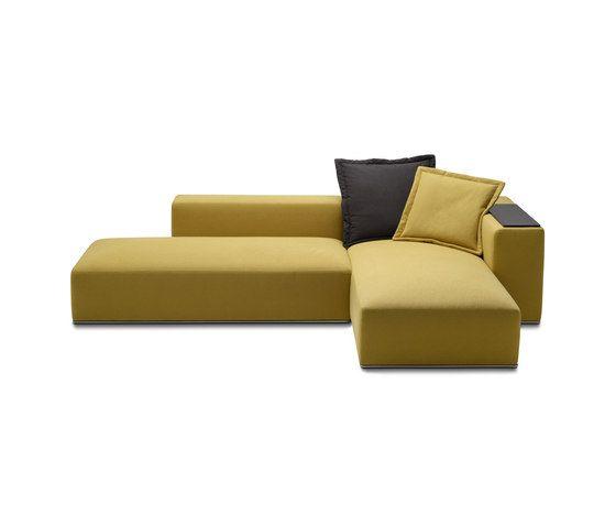 Recliner Sofa Sofas Seating Model Aurea Intertime Christophe