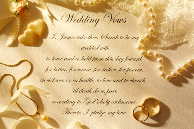 Readings For Wedding Ceremony   redgiantdigital.co