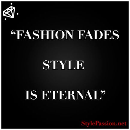 Style Passion - Google+