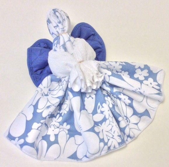 Quick Diy Dollar Tree Bathroom Decor 2 For 5 Youtube: 22 Best Washcloth Craft Images On Pinterest