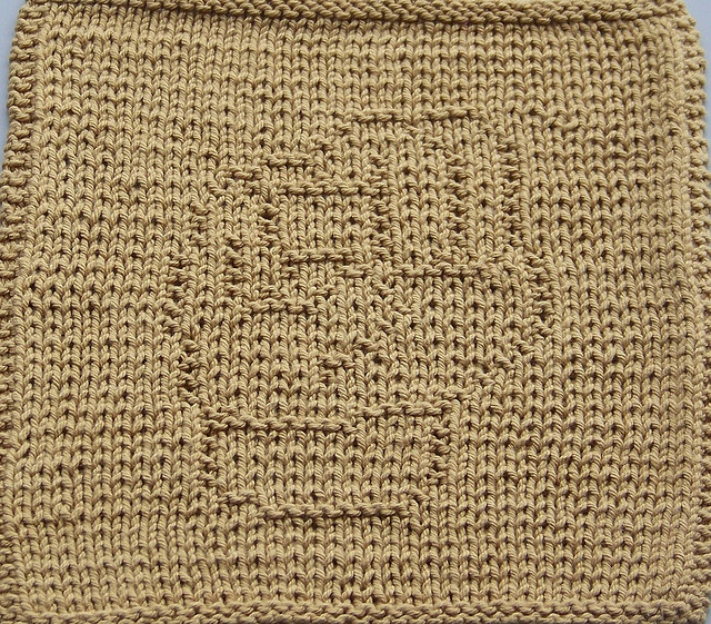 27 Best Sign Language Alphabet Knit Dishcloth Patterns Images On