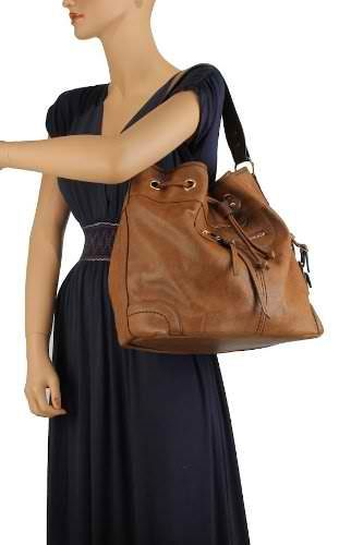 Scarleton Large Drawstring Handbag H1078 for $19.99 #MG #Collection #LUCIA #Ninewest #Nine #west #scarleton #baggallini #leather #wallet #New #York #Noble #Mount #noblemount #handbag #bags #bag #handbag #fashion #sneakers #shoes #women #pumps #heels #accessories #flats #boots #slippers #flipflops #style #clothes #clutch #clutches #crossbody #eveningbags #shoulderbags #wristlets #wallets #wallet #amazon *** Find this at: www.ollili.com/handbag8