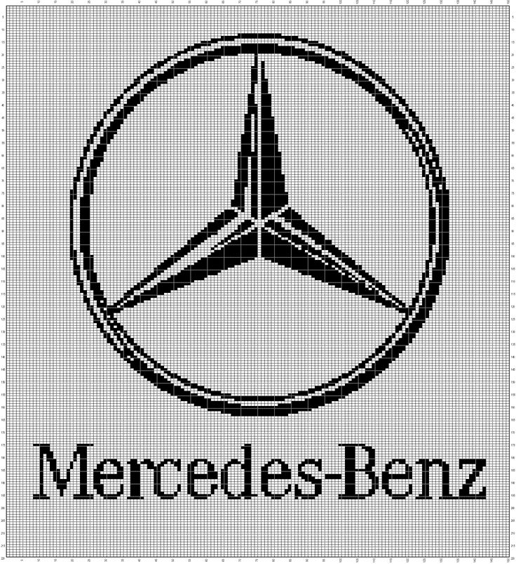 Mercedes Benz (150x220)