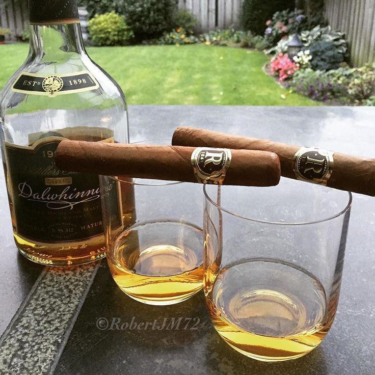 #Repost @robertjm72  Tuesdayevening. Just preparing for the PSV-Manchester Utd match with my friend @dutch_excellence. quality time . #sotl #botl #cigaroftheday #instacigars #robertjm72 #juanlopez #instapic #instagood #instacigar #instadaily #cuba #cigar #cigars #cigaroftheday #cigarlife #cigarsociety #cohiba #partagas #illestcigarprovider #cuba #habana #cubancigar #romeoyjulieta #bolivar #smoke #teamhoyo #hoyodemonterrey #hoyo #epicure #CIGARSOCIALCLUB by cigarsocialclub