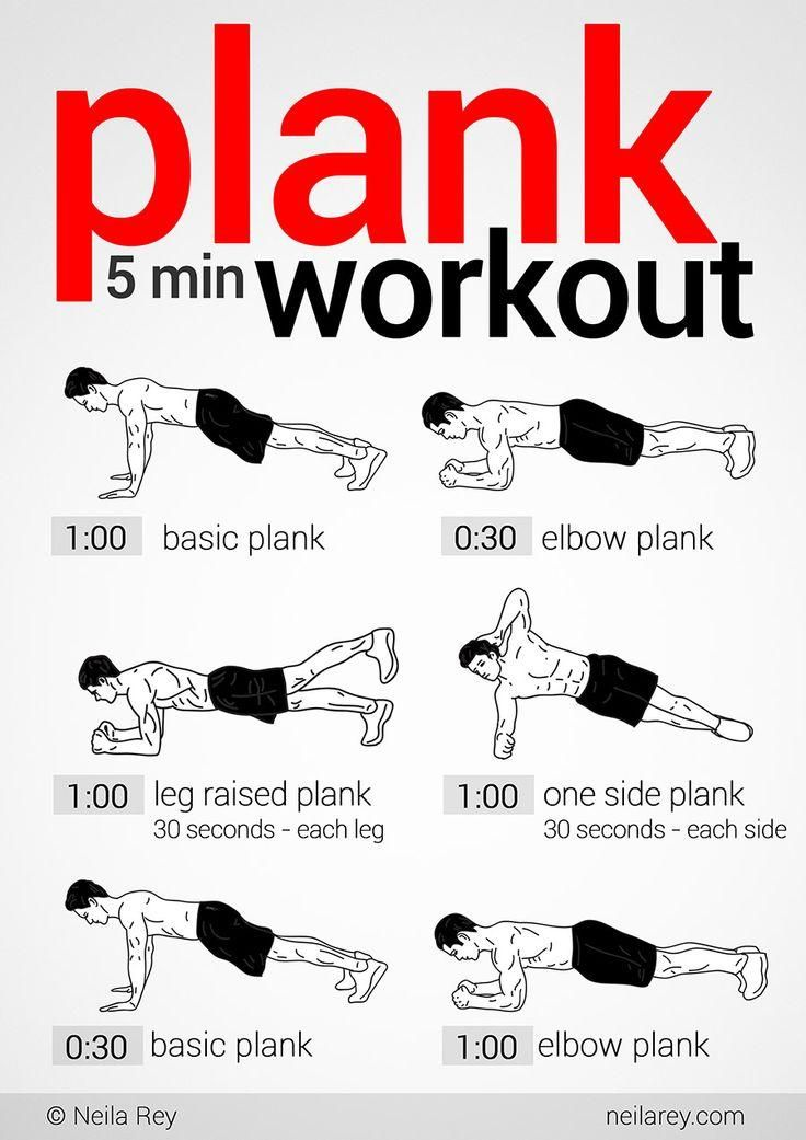 Did it !  Nice for when no time to get full workout in. Pinner said -Need a fun, challenging workout to try? Check out our workout routines for something that will help you reach your goals. We have 100s to choose from!