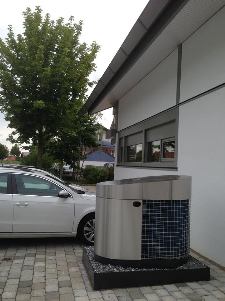 http://www.huf-haus.com/de/deutschland/nuernberg/news.html