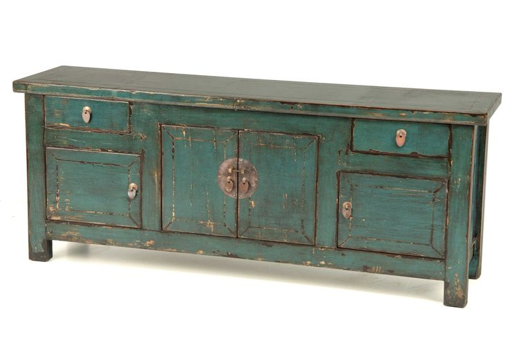 17 best images about muebles y decoraci n oriental on for Muebles lacados chinos