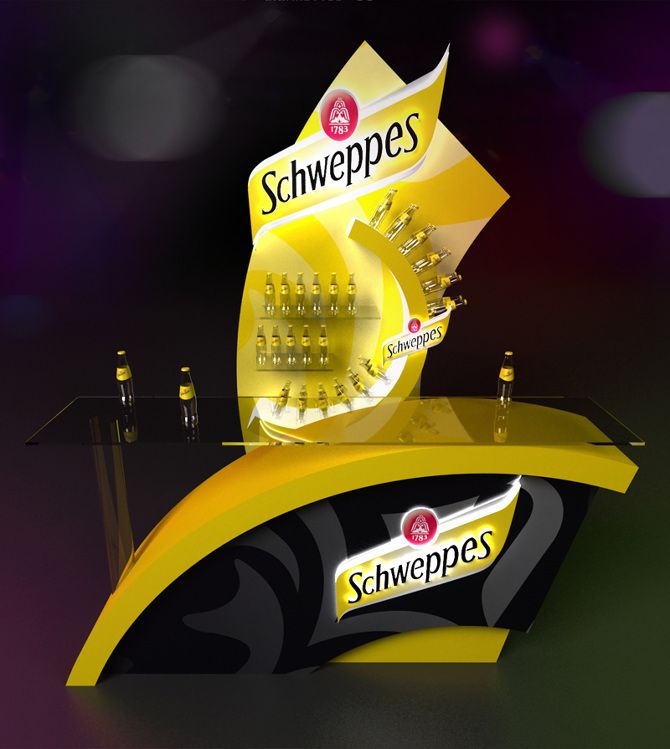 http://workshop3d.pl/SCHWEPPES