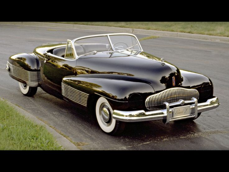 7 best cars sleek images on pinterest autos cars and vintage cars rh pinterest com