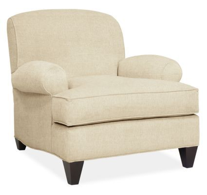 Best Design On Sale Daily Three Upholstered Arm Chairs 400 x 300