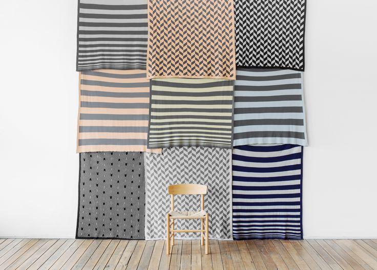 #clean #lines #comfort #blankets #kateandkate The original blankets: http://kateandkate.com.au/shop/blankets/the-original-classic-blanket-black-grey-2/ http://kateandkate.com.au/shop/blankets/the-original-classic-blanket-4/ http://kateandkate.com.au/shop/blankets/the-original-classic-blanket-5/ http://kateandkate.com.au/shop/blankets/the-original-classic-blanket-3/ http://kateandkate.com.au/shop/baby-gifts/the-original-classic-blanket-2/